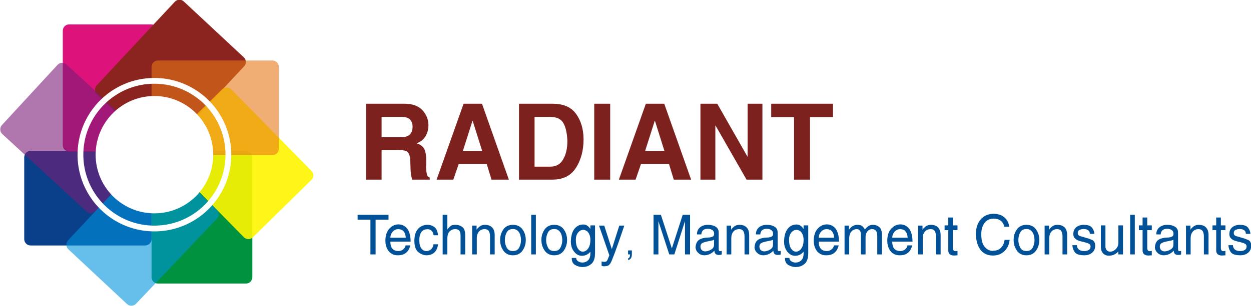 Radiant-intl-consultants